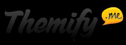 themify-logo-414x150
