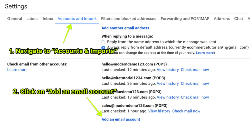 Gmail---Add-email