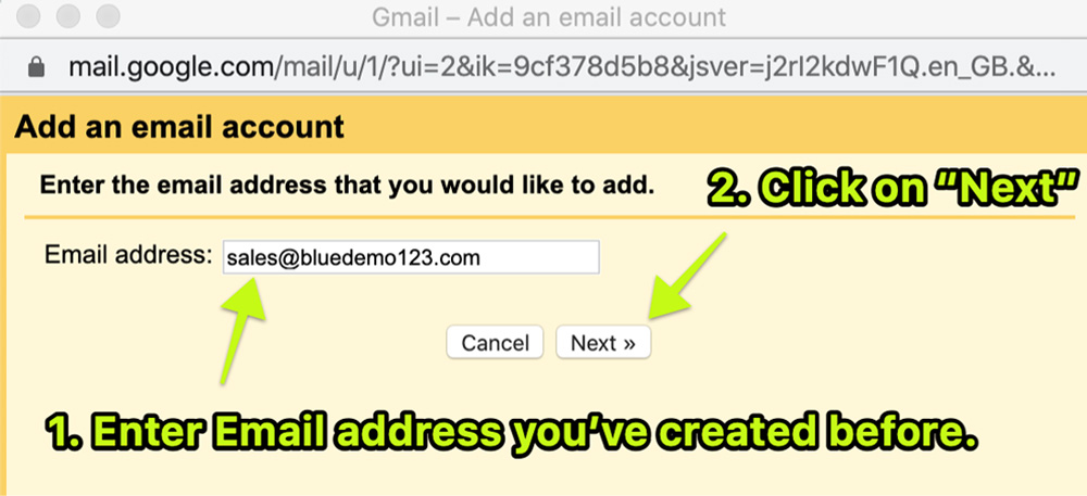 add-email-in-gmail