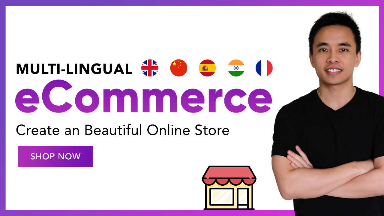 WordPress-&-WooCoomerce-eCommerce-Store-the-king-is-back