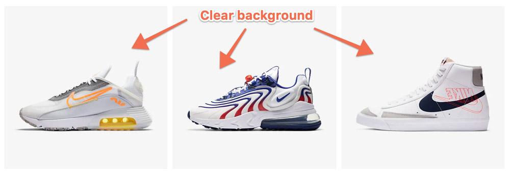 Clear-Nike-BG