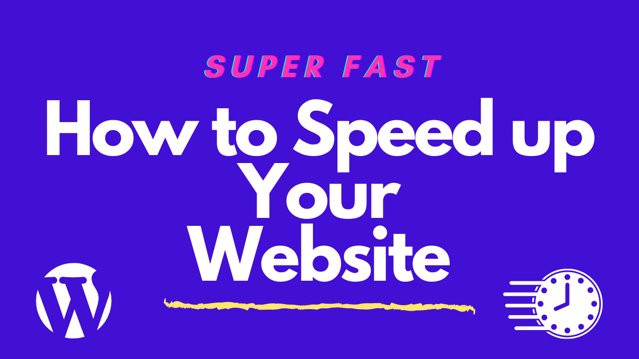 How-to-Speed-up-Your-Website