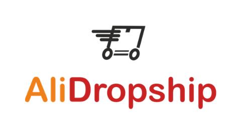 HUGE 40% Alidropship Discount!