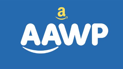 30% OFF Amazon Affiliate Plugin