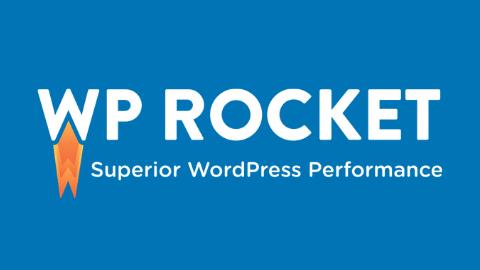30% OFF WP Rocket Plugin